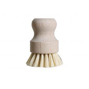 Casa Agave Dishwashing & Vegetable Hand Brush